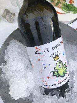 17 wijndomeinenwijn