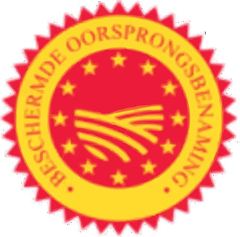 Beschermde OorsprongsBenaming (BOB)