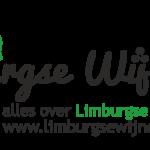 Logo www.limburgsewijnen.com